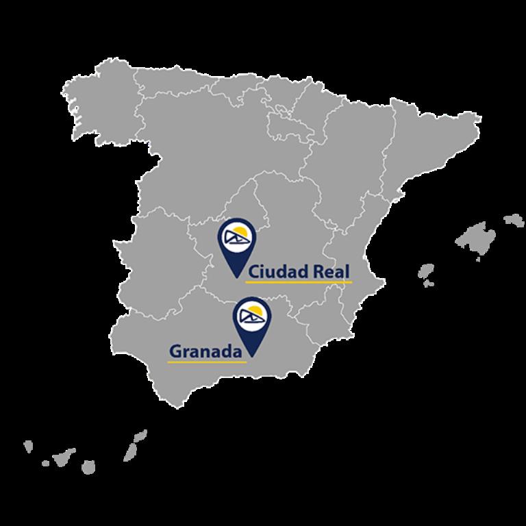https://www.sunsupport.es/wp-content/uploads/2021/05/Mapa570-768x768.png