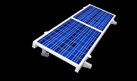 https://www.sunsupport.es/wp-content/uploads/2021/05/soporte-inclinado-abierto-modulos-horizontales-470x280.png