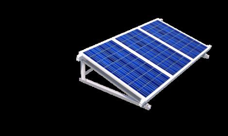 https://www.sunsupport.es/wp-content/uploads/2021/05/soporte-inclinado-cerrado-470x280.png