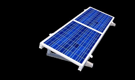 https://www.sunsupport.es/wp-content/uploads/2021/05/soporte-inclinado-cerrado-modulos-horizontales2-470x280.png